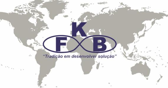 [FKB y sus nuevos socios en el exterior]